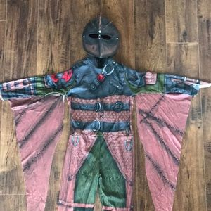 Rubie S Costumes Hiccup How To Train Your Dragon 2 Costume Poshmark